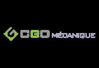 Témoignage CGO Mécanique