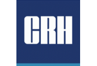 Groupe CRH Canada inc.