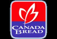 Canada Bread Usine Laval