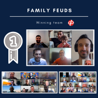 Family Feuds PCI