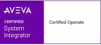 Wonderware certified : system integrator partner