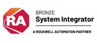 Rockwell-System Integrator Partner Bronze